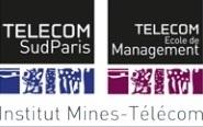 TELECOM SudParis & TELECOM École de Management