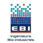 EBI - École de Biologie Industrielle