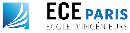 ECE Paris - Ecole d'Ingénieurs
