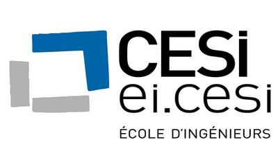 ei.CESI : École d'ingénieurs CESI