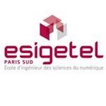 Esigetel : École d'ingénieur des sciences du numérique