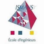 ISMANS : Institut supérieur des matériaux et mécaniques avancés