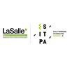 La nouvelle identité de LaSalle Beauvais - Esitpa dévoilée !