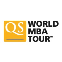 Salon QS MBA Tour