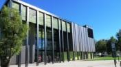 Journée portes ouvertes à Pau Samedi 28 janvier de 14h à 17h00