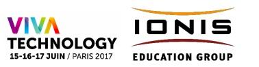 IONIS Education Group partenaire de VivaTechnology