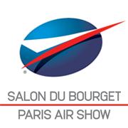 52ème Salon du Bourget du 19 au 25 juin 2017