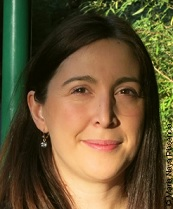 María Naya-Plasencia reçoit une bourse de l'European Research Council