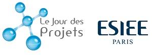 ESIEE Paris : l'École de l'innovation technologique
