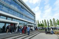 CESI - École d'Ingénieurs