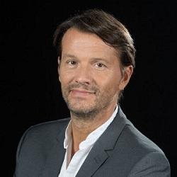 ESIGELEC : portrait de diplômés, Pierre Clément