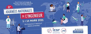 IESF - JNI 2021
