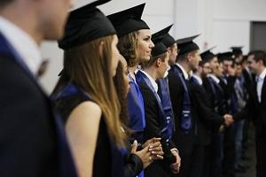 Ecam Strasbourg - diplômés
