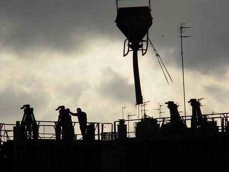Ouverture d'un Mastère spécialisé : BTP & Nouvelles Technologies - EIGSI La Rochelle/ ei.CESI