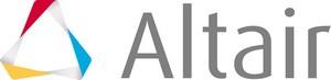 Editeur de logiciel - Altair