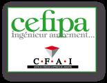cefipa : Ecole d'Ingénieurs par Apprentissage