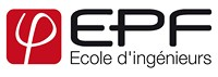 Ecole d'ingénieurs EPF