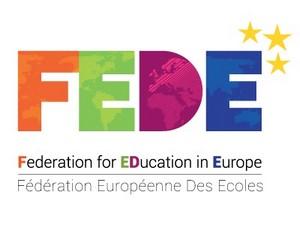 Fédération Européenne Des Ecoles (FEDE)
