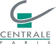 Ecole Central Paris