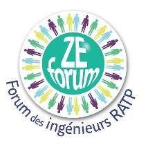 Forum des Ingénieurs RATP