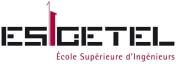 Départ le 17 février pour l'équipage ESIGETEL du 4L Trophy