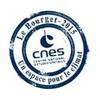 Le Bourget 2015 - CNES