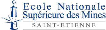 Ecole Nationale Supérieure des Mines de Saint Etienne