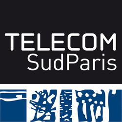 Télécom SudParis poursuit son développement en Asie
