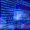 Le Master Développement Web