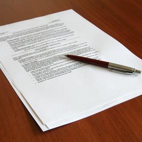 Conseils pour rédiger une lettre de motivation qui fait la différence
