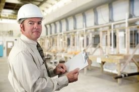 Emploi Ingénieur Hygiène Sécurité Environnement