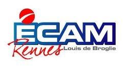 Samedi 3 Mars : Journées Portes Ouvertes à l'ECAM Rennes
