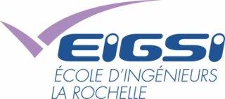 EIGSI La Rochelle : Ingénieurs Généralistes