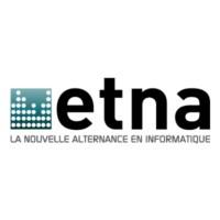 Innov'Camp de l'ETNA : du 27 au 30 janvier 2016