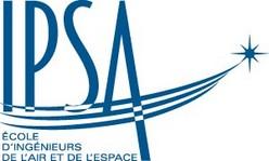 IPSA - École d'ingénieurs de l'air et de l'espace