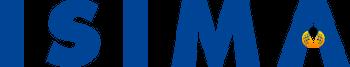 ISIMA - Institut Supérieur d'Informatique, de Modélisation et de leurs Applications