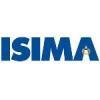 ISIMA : Institut Supérieur d'Informatique de Modélisation et de leurs Applications