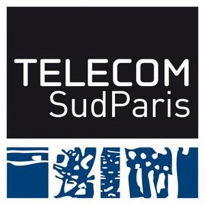 Télécom SudParis répond au défi « Territoires Numériques » de Deloitte Digital
