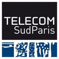 Télécom SudParis - Grande école publique d'ingénieurs généralistes