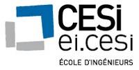 ei.CESI École d'ingénieurs