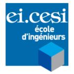Ecoles d'Ingénieurs du CESI