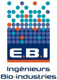 L'EBI - École de Biologie Industrielle