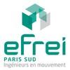 L'Efrei et l'ISC Paris lancent ensemble 2 parcours « Ingénieur-Manager » et « Manager-Ingénieur »