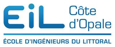 EIL-CO : Ecole d'Ingénieurs du Littoral Côte d'Opale