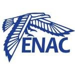 ENAC, Ecole Nationale de l'Aviation Civile