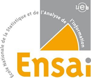 ENSAi, la grande école de la statistique et du traitement de l'information