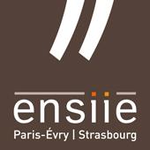 ENSIIE : Ecole Nationale Supérieure d'Information pour l'Industrie et l'Entreprise