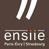 ENSIIE : École Nationale Supérieure d'Informatique pour l'Industrie et l'Entreprise