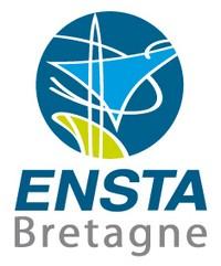 ENSTA Bretagne - École Nationale Supérieure de Techniques Avancées Bretagne