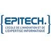 EPITECH : l'Ecole de l'Expertise Informatique